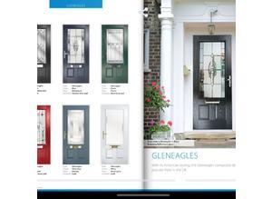 HUGE OFFERS - UPVC/Aluminium Windows and Doors