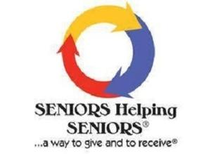 Elderly Companionship and care from Seniors Helping Seniors in West Kent