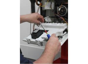 Make your boiler work better with servicing in Ringwood, call us on 08000193194