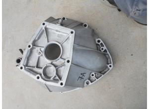 Clutch bell housing for Fiat Dino 2000