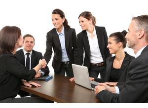 Performance Management Software