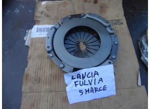 Clutch for Lancia Fulvia 5 Speed