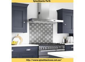 Splashbacks For Every Room By Splashbacks Perth