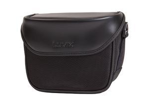 Brand New Panasonic DMW-PZS01XEK Case for Lumix DMC FZ200, FZ62, LZ30, G5, G6 etc