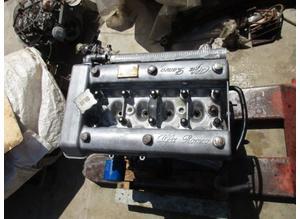 Engine or parts for Alfa Romeo Alfetta 2000