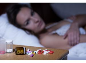 Improve your business growth in Global Insomnia Market with the help of BrandEssence Market Research reports!