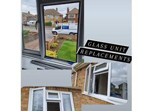 Glass Replacements Free Quotes - Call