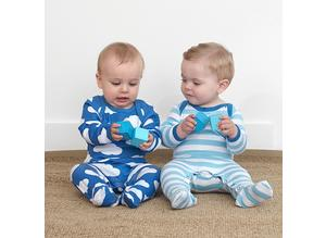 Best Make Baby Boy Accessories You Will Read This Year