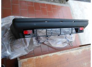 Rear bumper for Ferrari 328