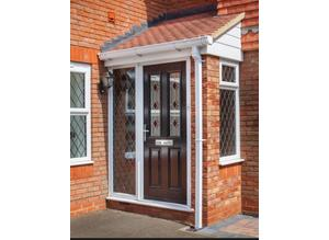 Composite Door SALE - HUGE SAVINGS - Call for a free Quote