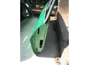Right door for Lamborghini Urraco