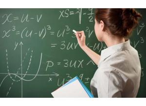Freee Maths lessons via skype