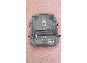 Brand new National Geographic Shoulder Bag