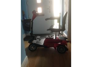 Second hand mobility scooters for sale buy used mobility aids second hand mobility scooters for sale buy used mobility aids equipment freeads classified ads fandeluxe Image collections