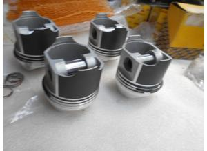 Pistons for Alfa Romeo 2000 Type 102 diameter 84,5