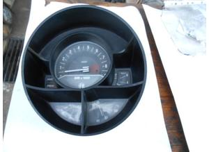 Rev counter for Alfa Romeo Montreal