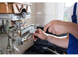 For Emergency Boiler Repair Services, Call Now! 01273 840997