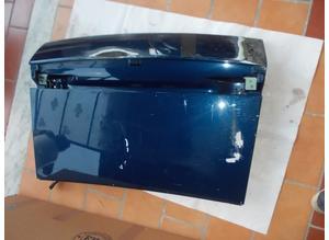 Engine bonnet Lamborghini Murcielago