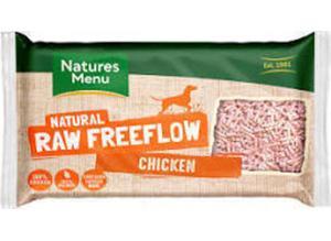 2kg FREEFLOW Chicken