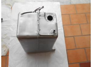 Rh fuel tank for Ferrari Dino 246