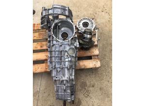 Gearbox 5 speed for Porsche 964 C4