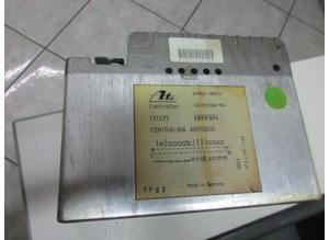 Abs electronic control unit Ferrari 208, F328, F Mondial
