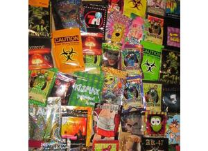 RESEARCH CHEMICALS AND HERBAL INCENSES ONLINE WHOLESALES