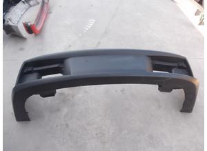 Front bumper for Lamborghini Murcielago 2003