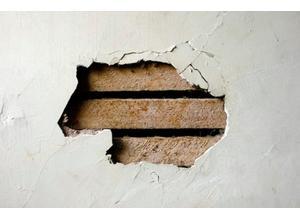 Sdn Handyman Services - Problem Shared Problem Solved