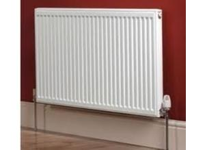 Require Central Heating Service in Richmond?