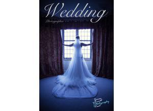 Professional Wedding Photographer 2019-20