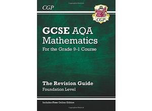 Primary and Foundation Maths KS 1-3