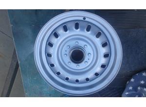 Wheel rim for Asa 1000
