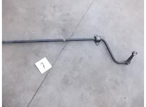 Rear stabilizer bar Ferrari 512 TR