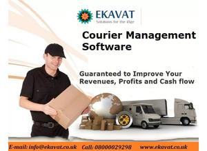 vehicle workshop software| vehicle service software| fleet management software in uk| Fleet Management Software for Vehicle Workshops| Logistics Softw