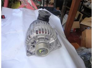 Alternator for Lamborghini Gallardo