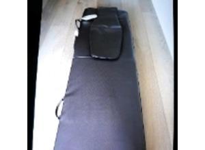 portable massage mat