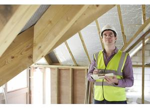 Asbestos Surveys Caldicot | Party Wall Surveys Newport