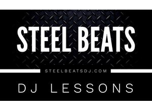 DJ Lessons with Qualified Teacher