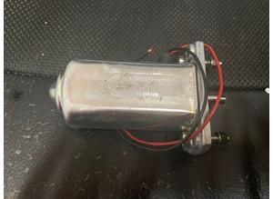 Lift window motors for Ferrari 208 and 308