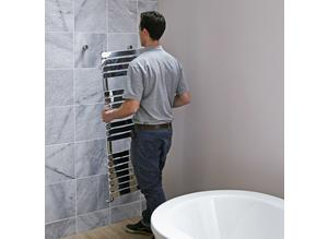 Call us at for bathrooms Installations in Cottenham