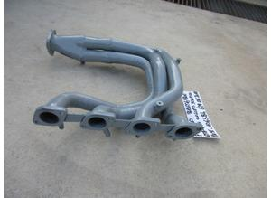 Exhaust manifolds front and rear for Ferrari 308