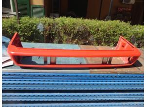 Front bumper for Ferrari Mondial T