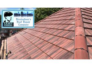 anuary is the perfect month to begin making arrangements for your New Roof