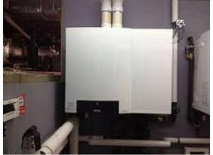Call Gas Care for All Kinds of Boiler Servicing in Southampton