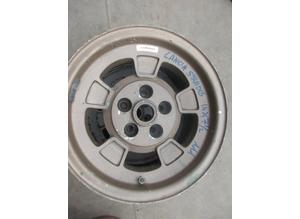 Wheel rim for Lancia Stratos