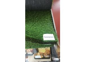 JF carpet and Flooring
