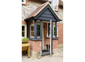 Summer window and doors sale 30% off