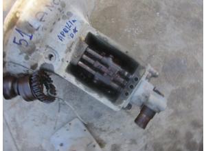 Gearbox for Lancia Aprilia