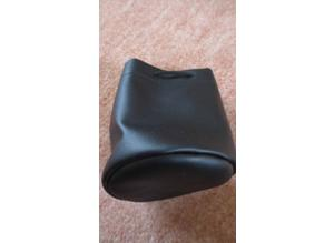 Soft Lens Pouch [ Small ]